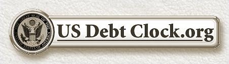 US-Debt-Clock 2