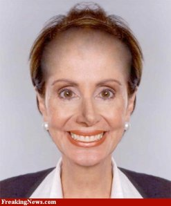 bald-nancy-pelosi-25816