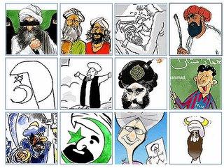 danish_muslim_cartoons