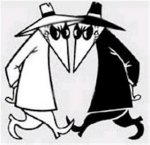spy-vs-spy-without-bombs-77552911