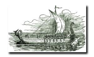 viking-ships-drop-shadow-green