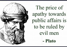 cropped-we_pay_the_price_-_plato1.jpg