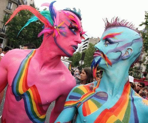 gay_parade-rainbow-paint1