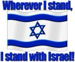 i-stand-with-israel1