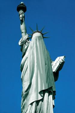 liberty_burqa