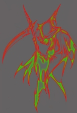 neon-reaper