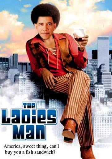 obama-ladiesman