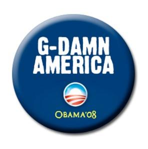 obama_button2