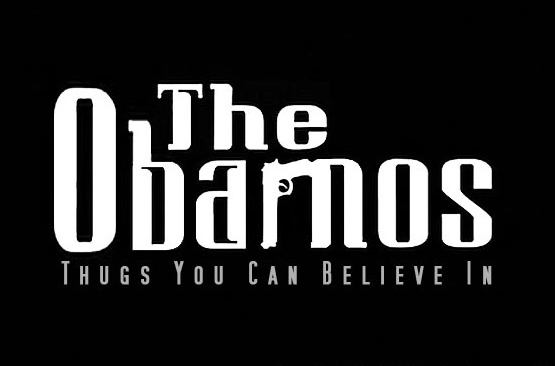 obamos2