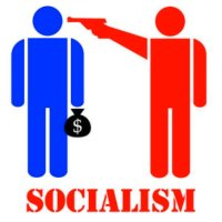 Socialism_by_miniamericanflags