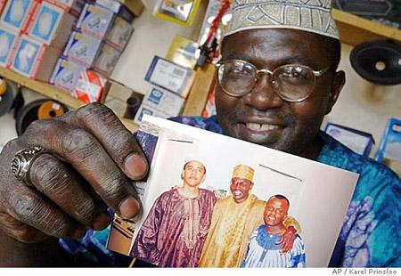 in_obama_kenya.jpg