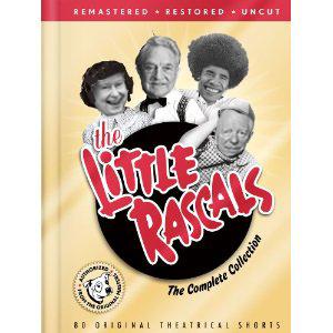 Lizzy II, Georgi Soros, Barry Soetoro, Jacob Rothschild