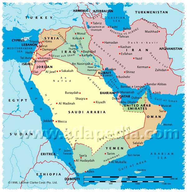 Saudi_etc_pol