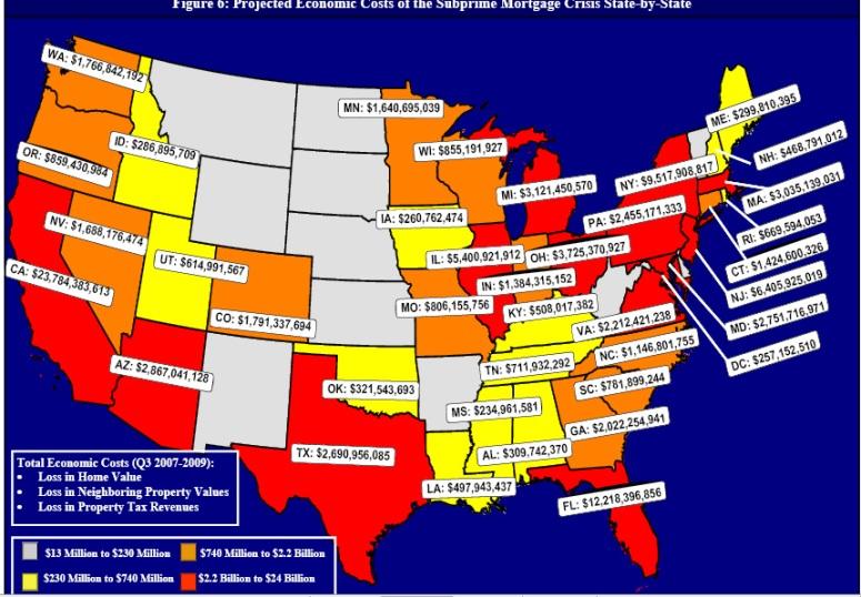 expected-economic-impact-foreclosures