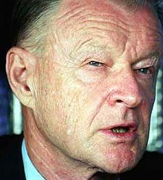 Zbigniew Brezinski The Most Evil Man On The Planet: Yes USA Will Win, Even When 95% Of The World Population Is Considered Allowable Collateral Damage! The Elite's Intellect Has Imploded With Too Many Petri Dishes And Not Enough Elbow Grease Reality.