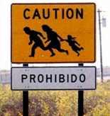 Criminal Immigrants