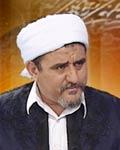 Ahmed Katani