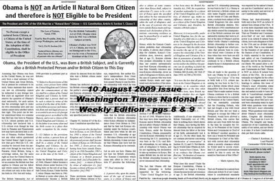 washtimes-obamabrit-20090810-8&9_738x486