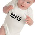 ABCDbaby