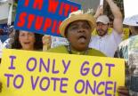 acorn_vote_fraud