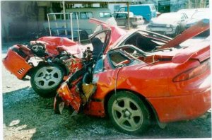 car_crash_0164