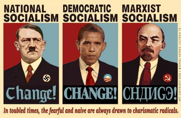 change-to-socialism-jpg.jpeg?w=588