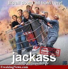 democrats_jackass (resized).JPG