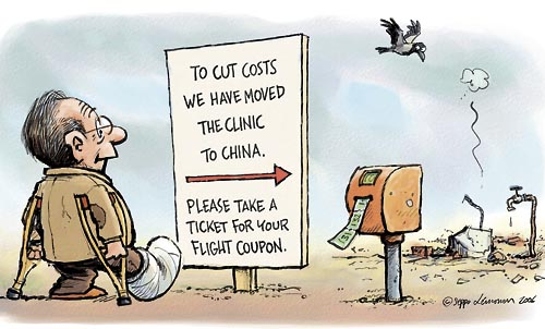 health_care-jpg1