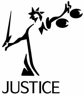 justice-wht