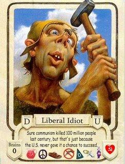 liberal_idiot