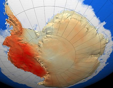0_21_antarctic_warming