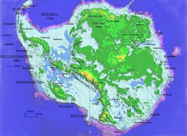 antarctic-bedrock3