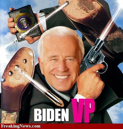 biden-as-vice-president-freaking-news