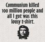 Che Guevara Cuba's Rothschild Communist Hitman