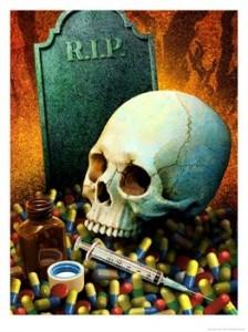 drugs_death 224x300.ashx