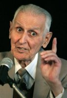 Obama's Kevorkian Health Rationing: Raping Americans To Bailout Elite Bondholders