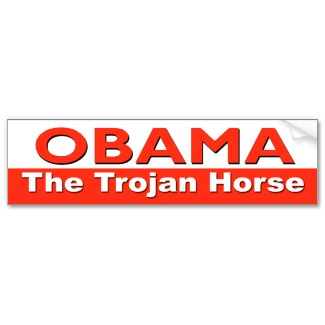 obama_the_trojan_horse_bumper_sticker-p12847947634247367083h9_325