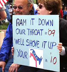 protest_sign