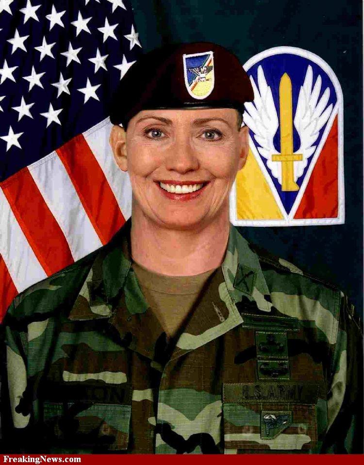 Colonel-Hillary-Clinton--36220