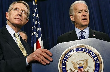 harry-reid-joe-biden