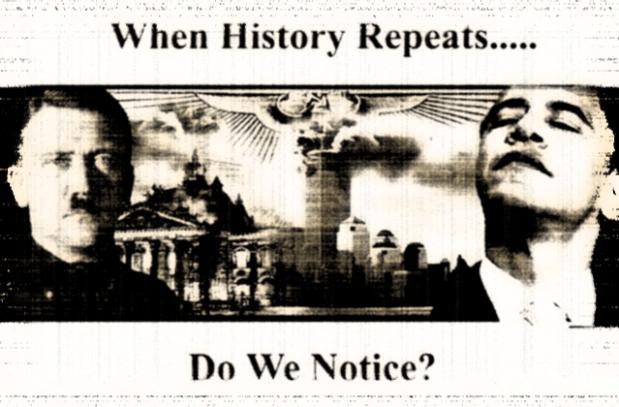 obama-hitler-old-photo