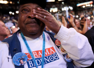 tears-for-obama-huffpo-thumb