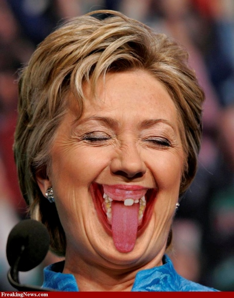 Hillary-Clinton-Mouth-34061
