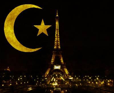 muslimfrance3