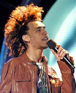 DReam State Of An American Idol