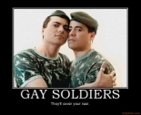 gay-soldiers-military-challenge-demotivational-poster-1254138670