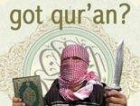 got-quran