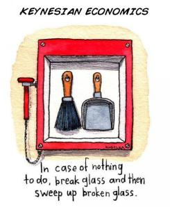 keynesian-glass-cartoon