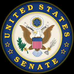us-senate-logo