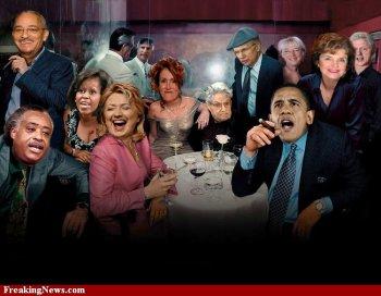 Political-Sopranos--52700